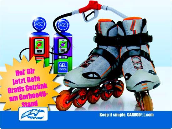 kraftstoff-skate - http://www.carboo-shop.de/ernaehrung_sporternaehrung/sporternaehrung_ernaehrung_carboo4u