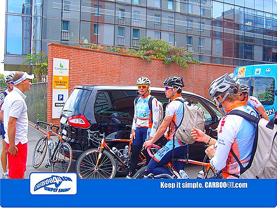 2009_08_30 - Paris Triathlon - Carboo4U - Energy - Das Rennen3000 (2)