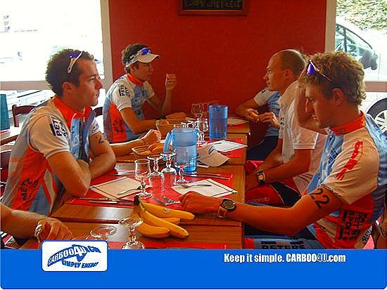 2009_08_30 - Paris Triathlon - Carboo4U - Energy - Das Rennen3000 (4)