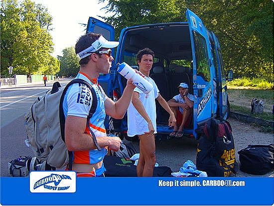 2009_08_30 - Paris Triathlon - Carboo4U - Simply Energy - Das Rennen1000