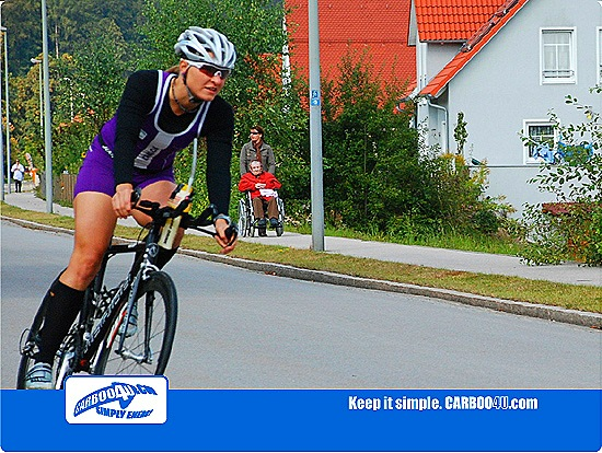 Carboo4U-Powergetrnke_Energie_Carboo4U_Marina_Knorr_Frauen-Power_2009_1