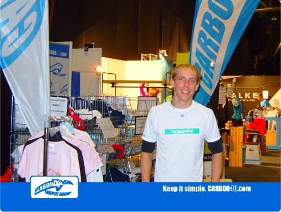 Carboo4U-Powergetrnke_Energie_Carboo4U_Mnchen_Marathon_Steffen-Justus_2008_1