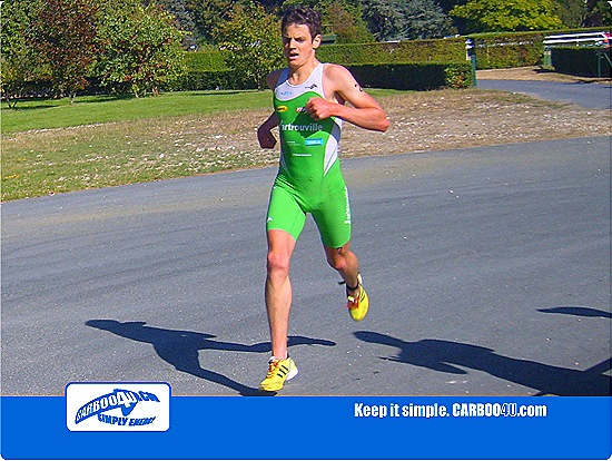 Carboo4U-Powergetränke_Energie_Carboo4U_Paris_Triathlon_Brownlee_2009_5