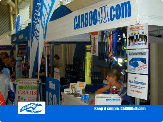 Carboo4U-Powergetrnke_Energie_Carboo4U_Radsportferien_auf-Sizilien_2009_2