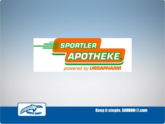 LOGO-Sportler-Apotheke2_r