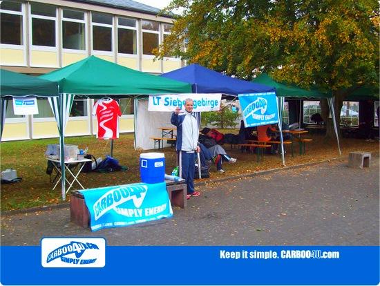 Carboo4UPowergetrnke_Energie_Carboo4U_LT_Siebengebirge_derlievKlaus_2009_1Kopie.jpg