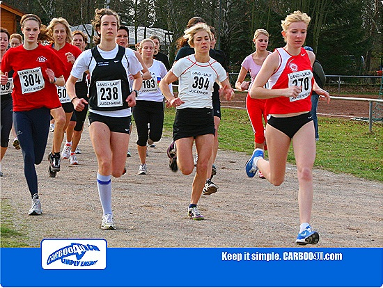 Carboo4U-Powergetränke_Energie_Carboo4U_carboo4u_Pfungstadt_Cross_2010_4