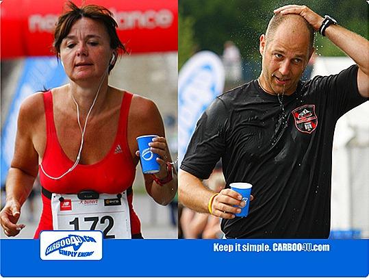 http://www.carboo-shop.de/ernaehrung_sporternaehrung/sporternaehrung_ernaehrung_carboo4u