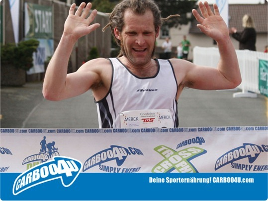 Carboo4U-Powergetraenke_Energie_Fitness_Carboo4U Carboo4U Cross Trophy_7