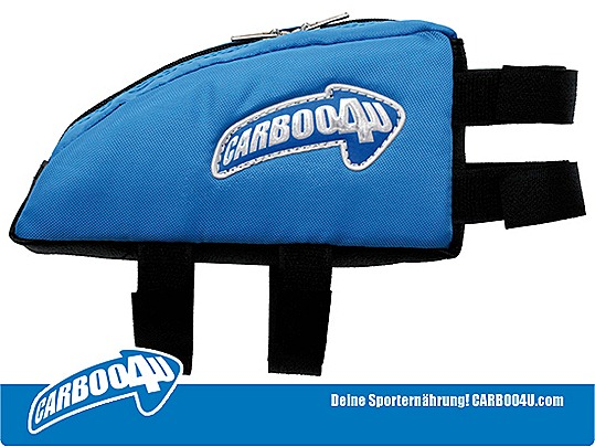 Carboo4U-Powergetränke_Energie_Carboo4U Bike Case 2011