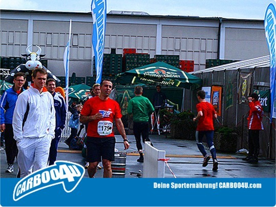 Carboo4U-Powergetränke_Energie_Carboo4U Cross Trophy 2011_ PfunRun