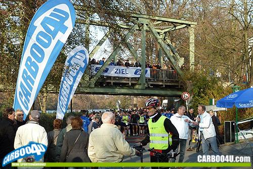 Carboo4U Sporternaehrung_Nahrung_Blumensaat Gedächtnislauf 2011