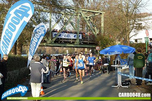 Carboo4U Sporternaehrung_Nahrung_Blumensaat Gedächtnislauf 2011_2