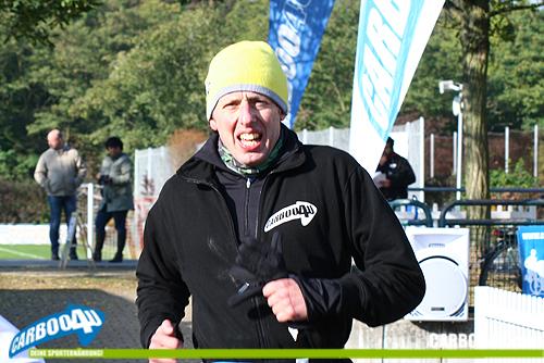 Carboo4U Sporternaehrung_Nahrung_RuesselCross_2011 Kopie