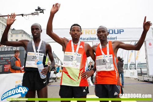Carboo4U Sporternaehrung_Nahrung_Duesseldorf_Marathon_Norbert Wilhelmi_4
