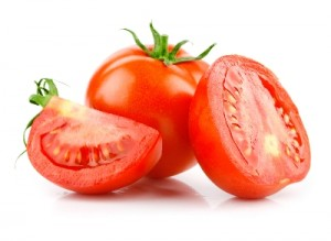 Fitter-ins-Leben_Tomate_small-300x219