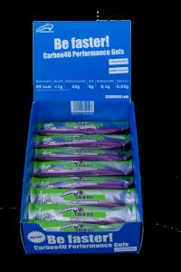 Carboo4U Performance Gel-Display_Cola_neu