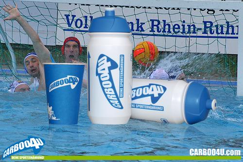 Carboo4U Sporternaehrung_Nahrung_Bio Bottle