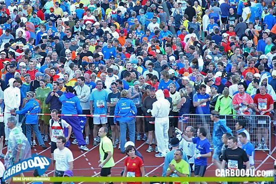 Sporternährung_Nutrition_Nahrung__Amsterdam Marathon 2012_2