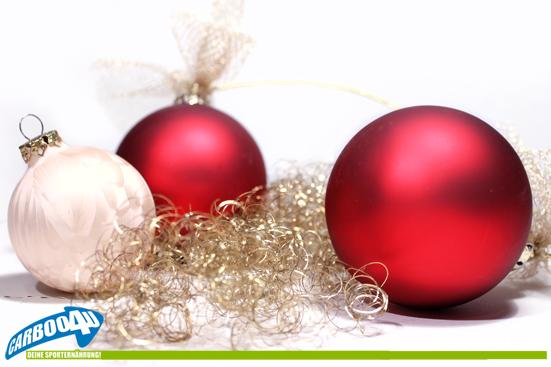 Foto: Meike Pantel/pixelio.com - Carboo4U Weihnachts Dankeschön 2012!