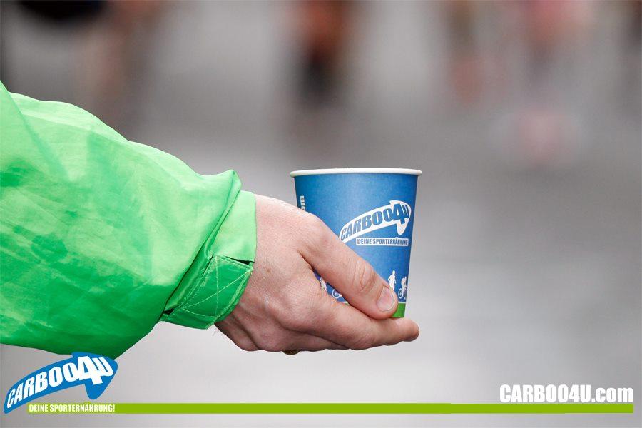 http://www.carboo-shop.de/sporternaehrung_performance_energie_gesundheit_iso_getraenke_sportgetraenk_ausdauer_drink_regeneration/sporternaehrung_performance_energie_gesundheit_iso_getraenke_sportgetraenk_ausdauer_drink_regeneration_carboo4u