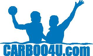Spannendes Carboo4U Floorball und Wasserball Wochenende