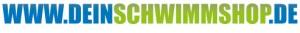 www_deinschwimmshop_de