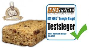 OatKing_Testsieger TRITIME_new