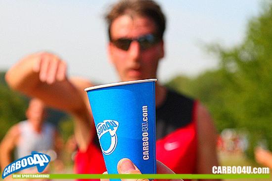 Hallo Olympiasieger! Nils Schumann kommt am Samstag zum 2. Koblenzer Lauftag - Impulsvortrag Dr. Kurt, Carboo4U - Deine Sporternährung!