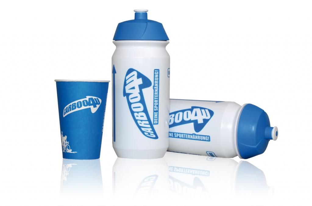 bio-bottle-set