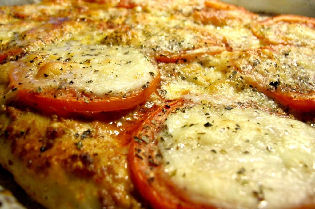 FIL-Pizza-Titel