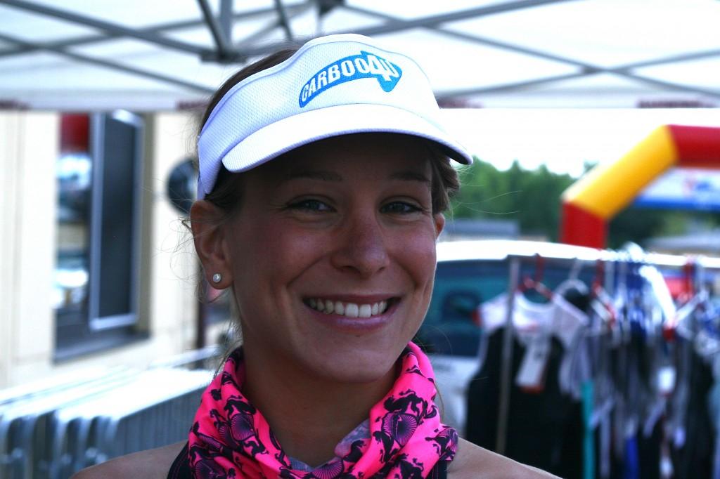 Carboo4U Triathlon Vorschau - Das Cologne Triathlon Wochenende