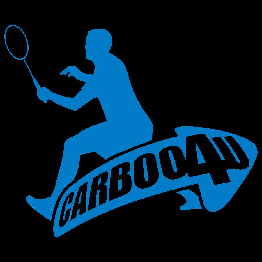 Carboo4U-Badminton-1c