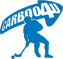 Carboo4U-Floorball-1c-72dpi