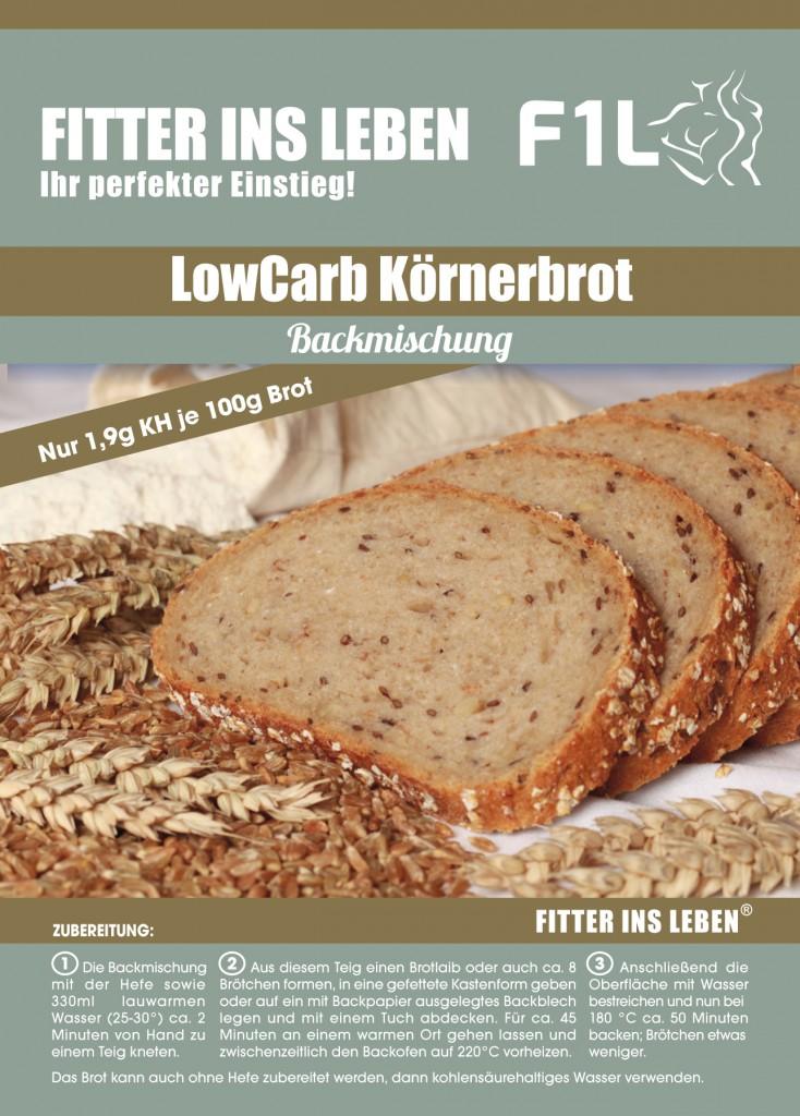 FIL-Koernerbrot-DE_stand_07_2013