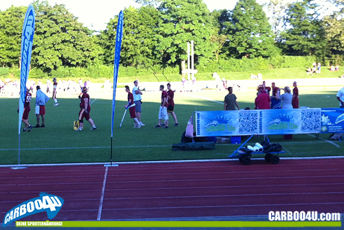 Carboo4U Sporternaehrung_Nahrung_Football_Friday Night Lights 2012