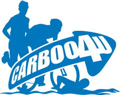 http://www.carboo-shop.de/index.php?route=product/category&path=116_140