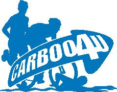Carboo4U Triathlon - Ironman Cozumel - Nils Frommhold wird Fünfter auf der Karibikinsel