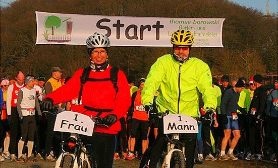 Siebengebirgsmarathon