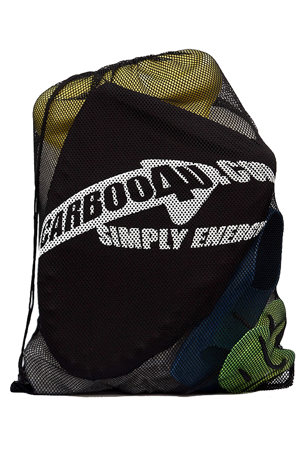 Carboo4U_Mesh-Bag - http://www.carboo-shop.de/carboo4u_mesh_bigbag?search=mesh%20bag