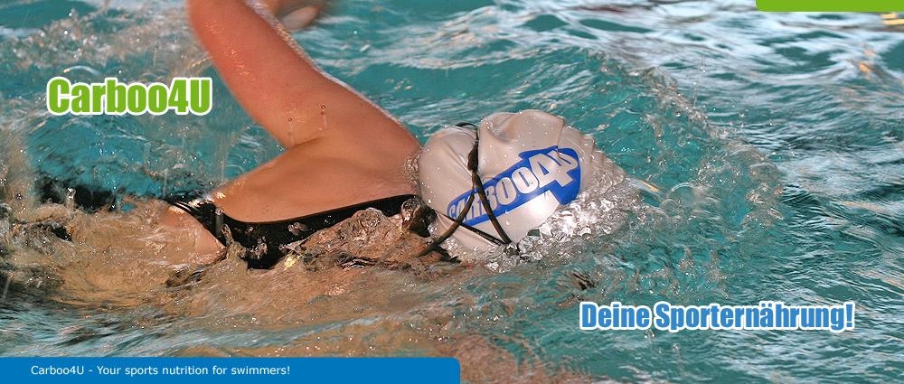 Homepage-Motive-Carboo4U_swimming_2