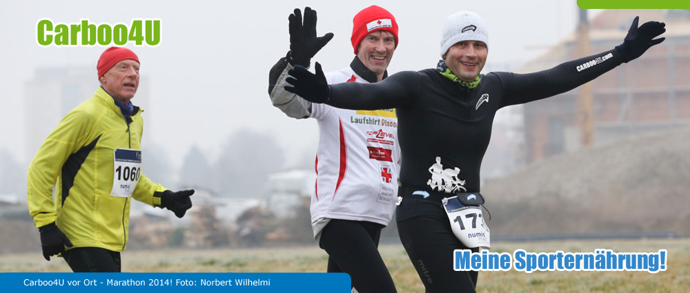 2014_02_27 - Homepage-Motive-Carboo4U_marathon_carboo4u