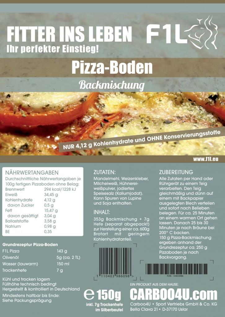 FIL-Pizzaboden_stand_03_2014.ai