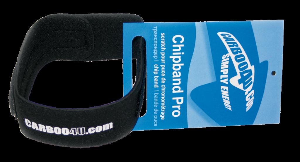 Carboo4U-Chipband