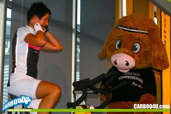Carboo4U Sporternaehrung_Nahrung_ART of cycling 2012