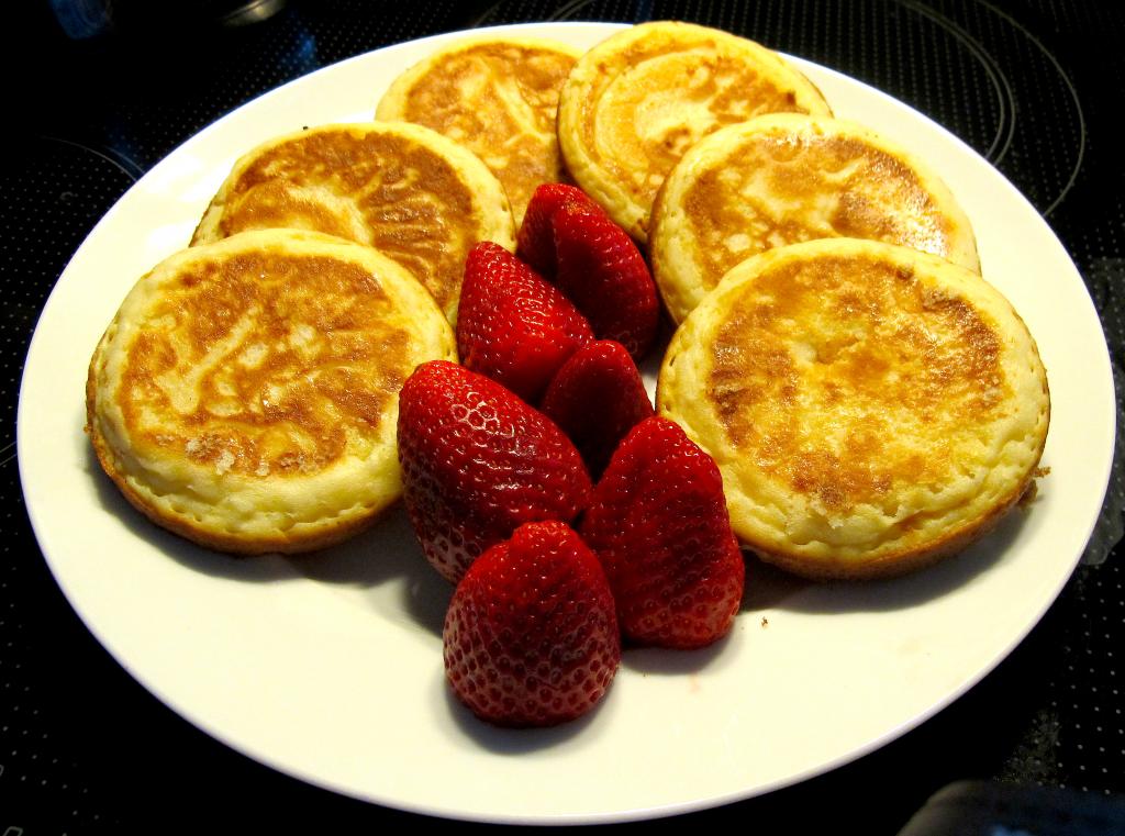19_04_2014 - Protein-Pfannkuchen new_1