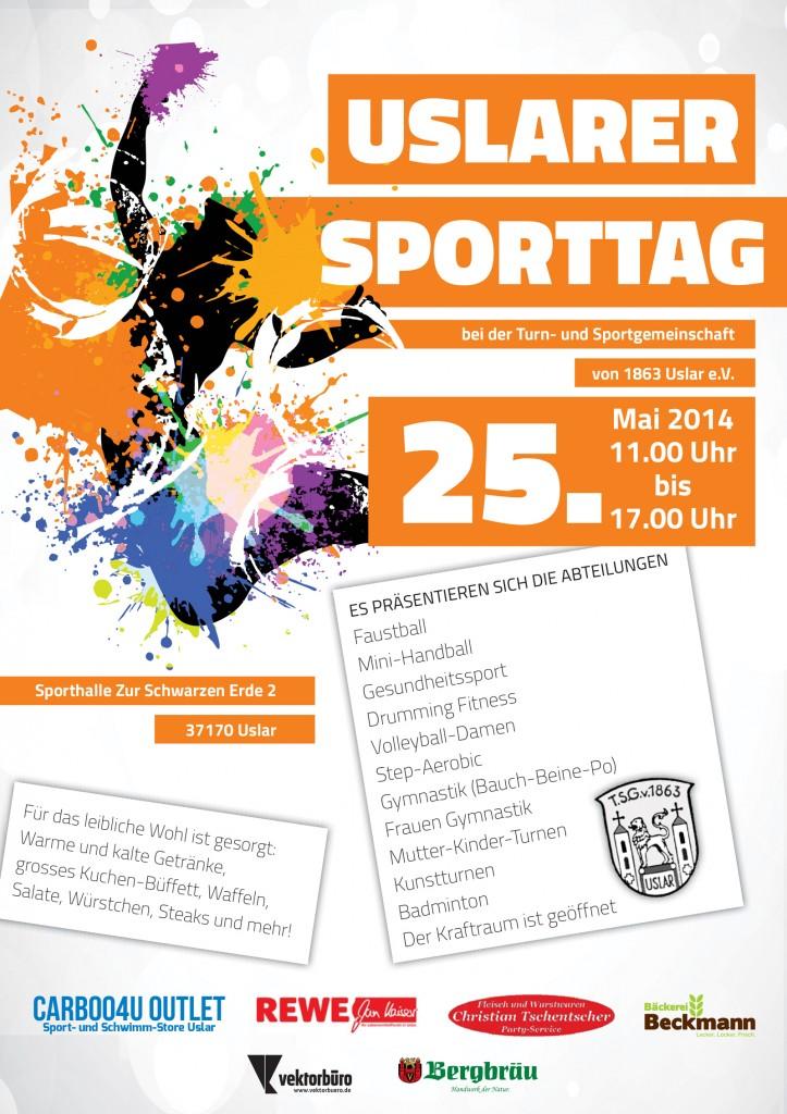 plakat_tsg_sportfest_2014